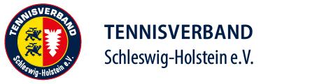 TVSH Logo n