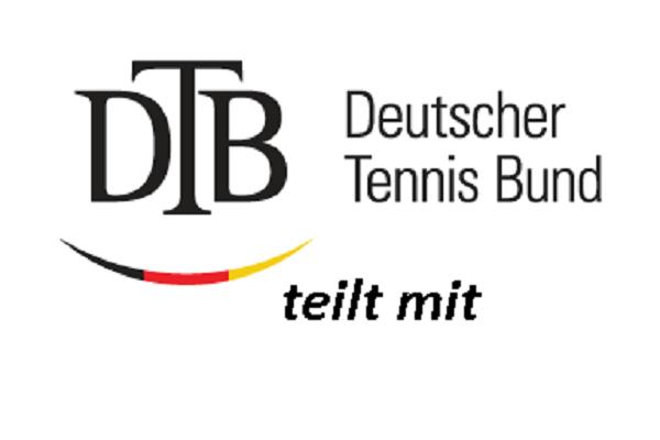 Fussball Logo Anstecknadel Verband Mittelrhein altes Layout Badge