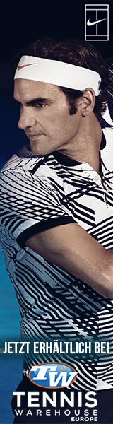 Tennis Warehouse - Nike Kollektion