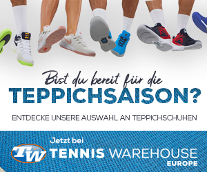Tennis Warehouse Europe Babolat Aero Pure
