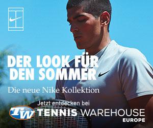TWE - Nike Summer