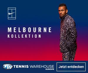 Tennis Warehouse Europe - Nike