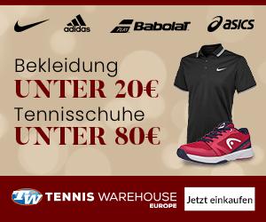 TWE - November-Sale