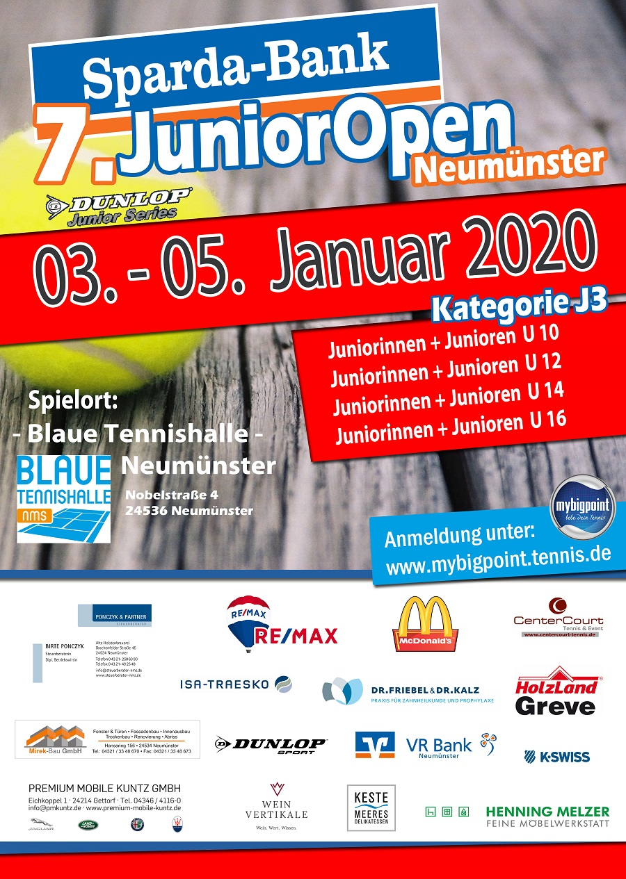 JuniorIndoorOpen2020 Winter DRUCK