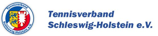 Tennis-Verband Schleswig-Holstein e.V.
