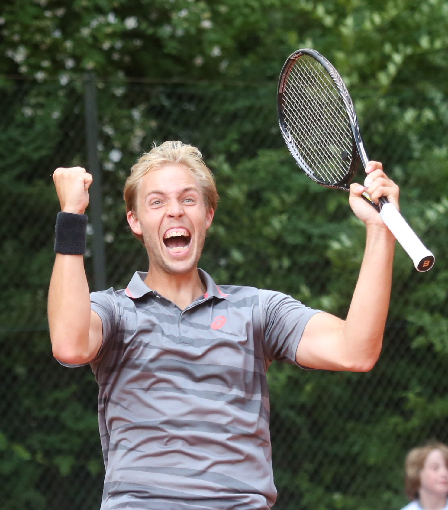 tennis sh wettspiele