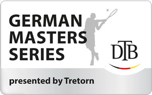 GErman Masters Series